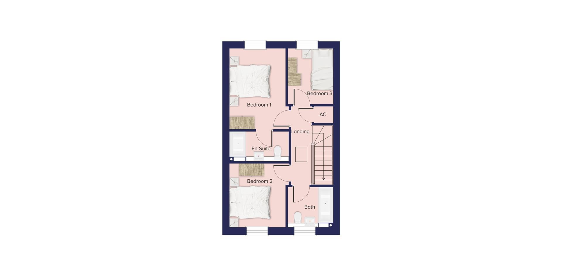 24973 Aster Meldon Fields 560x750 Thumbnail v1 NEW